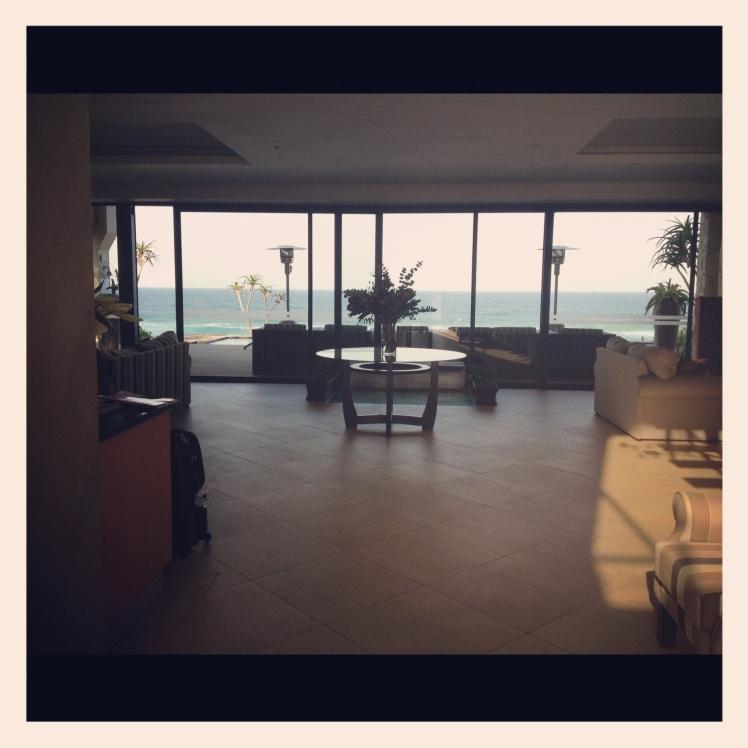 Canelands Beach Resort