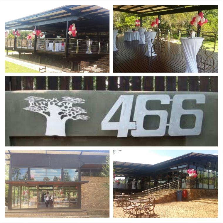 Venue 466