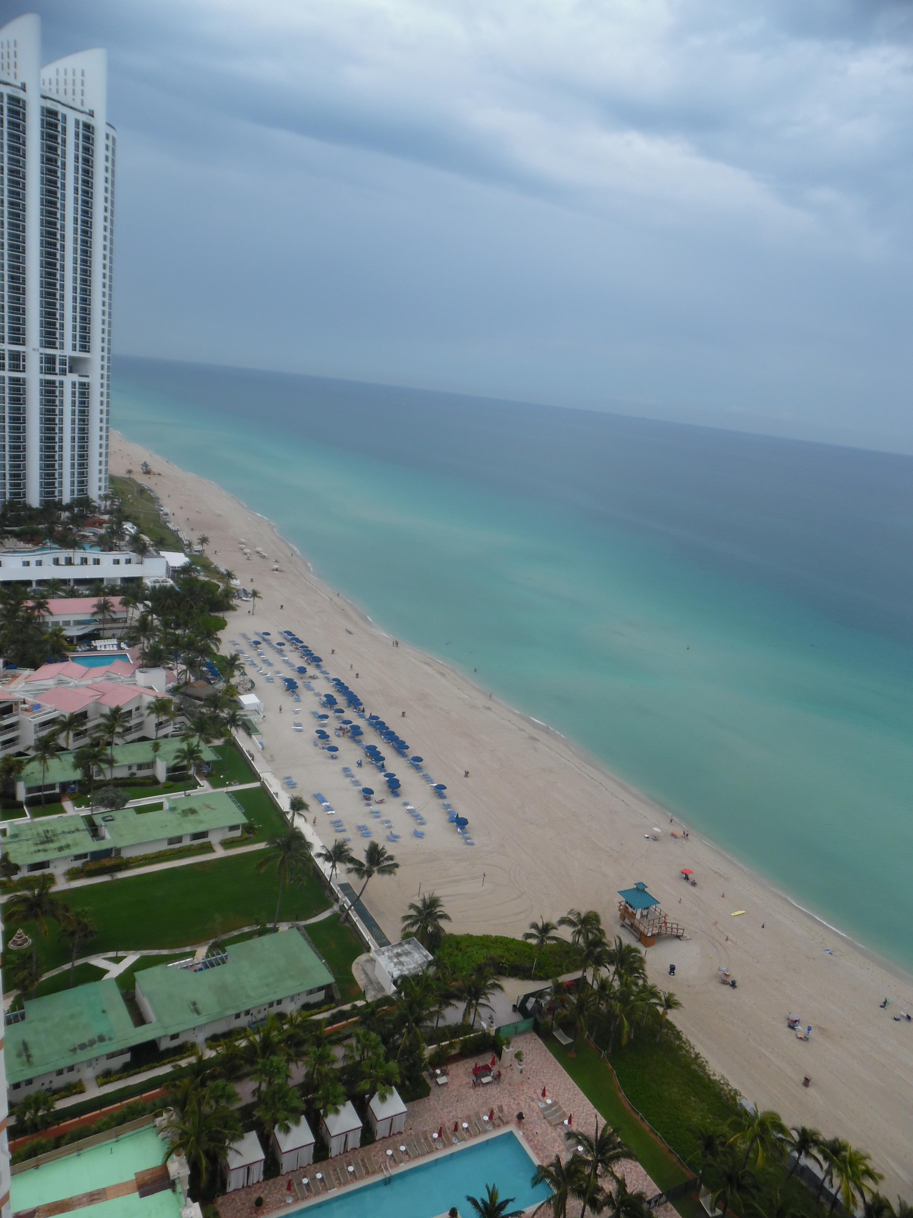 USA Adventure: Miami – Los Angeles (LA) – New York (NY) – Splendid ...