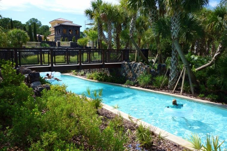 Lazy-River-Pool-Four-Seasons-Resort-Orlando-at-Walt-Disney-World-from-yourfirstvisit.net_