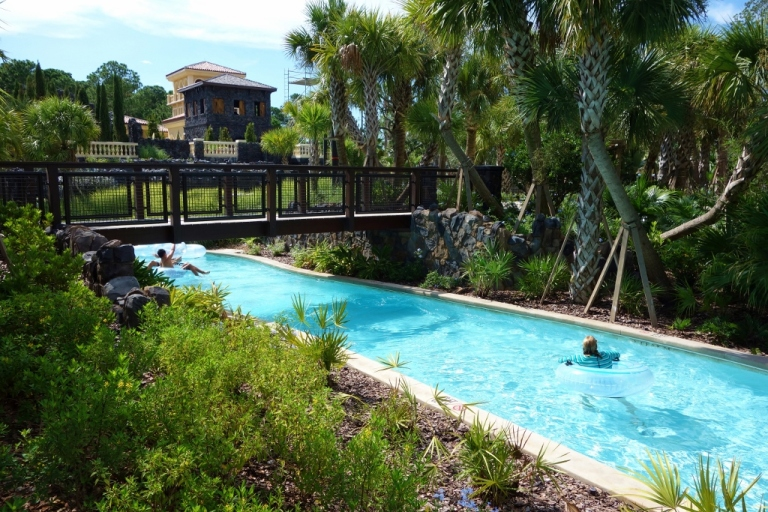 Lazy-River-Pool-Four-Seasons-Resort-Orlando-at-Walt-Disney-World-from-yourfirstvisit.net_