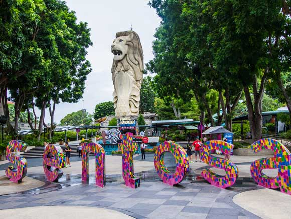 singapore-sentosa-island_4